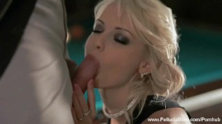 Fantastiska tyska blond i kroppen stockings cream pie pornburst.xxx