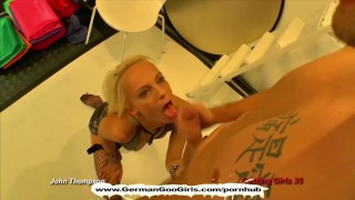 Fingering bombshells pussies their and blonde satisfying dicks ggg mastrubation