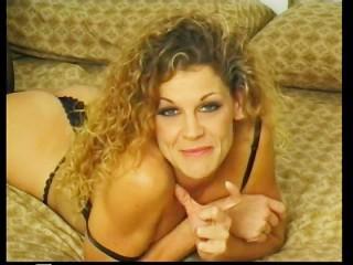 Zhara nilsson nude dirt video magazine volume 1, scene 3 natural tits brunette blonde mi