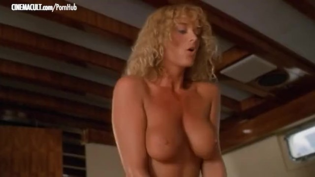 Nude young fire Sybil danning - nude scenes from theyre playing with fire