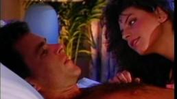 Legacy Of Love, Scene 5