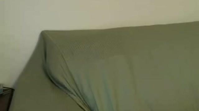 Cassandra calogera escort - Cassandra playing dildo and squirting on webcam -