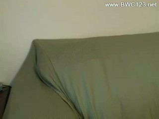 Cassandra Playing dildo and squirting on webcam -