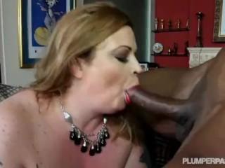Stupid sluts love cum blonde long legs trinity tight pussy fucked swankmag amateur blondes