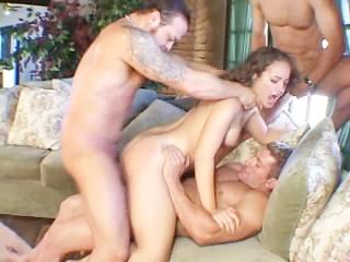 Www eros group com anal inn 2, scene 1 german natural tits babe blonde pornstar double