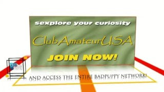 Usa tate club amateur at cut clubamateurusa.com