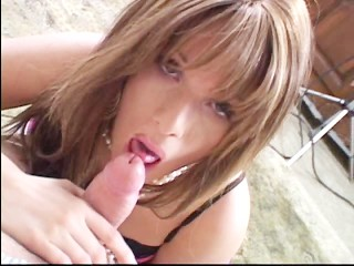 Real video tube booty and the geek, scene 2 big tits blonde big tits hardcore milf po