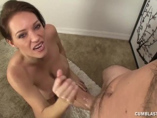 Big Ghetto Booty Porn Forced Fucking, Kaci Milf Hunter Tube Mp4 Video
