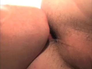 Extreme fisting free porn trailer