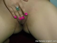 Fat female porn stars