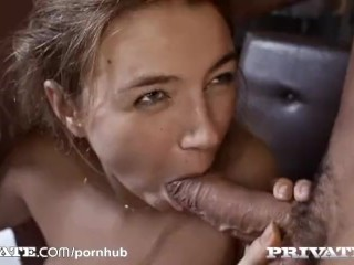 Tight female asshole sexy cheating milf agrees for homemade video homemade mom mother wife