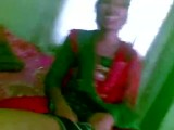 Download Indian College Teen Sex Passionate Kissing With Boyfriend Homemade MMS
