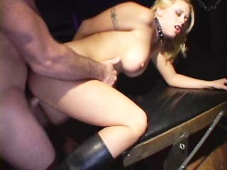 Xxx very beautiful girls cream filling 1, scene 5 big tits big tits blonde creampie fetish po