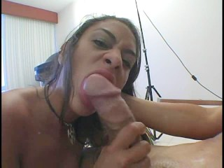 Play pornstars bj babes 1, scene 5 mature huge tits amateur brunette blowjob pornst