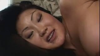 Impeccable Asian hottie Lucy Lee gets ass banged hard  oral hd suck sucking gaping asian blowjob cumshot bigtits facial fellation pornstarsassfuck brutalasiaanal