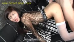 video porno rocco e le storie tese