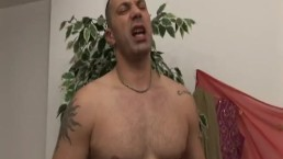 Romanian Sex Kittens #1, Scene 2