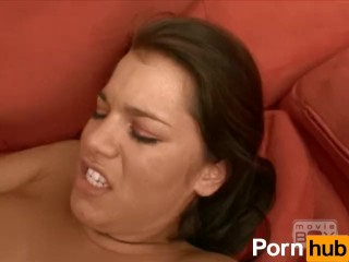 Teens panties pictures and videos black in my ho 2, scene 2 latina natural tits big tits brunette inte