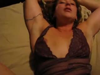 Tori pravers nude ashley long 1 cumplaying group cum in mouth cum swallow british skinn