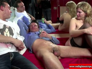 Bbc xxx photos and video big boobs michelle thorne has her pussy licked then bonked hard big a