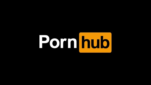 Deepthroat angelina pornhub - Hi-rez pornhub music video behind the scenes