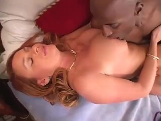 Hottest matures 69 position
