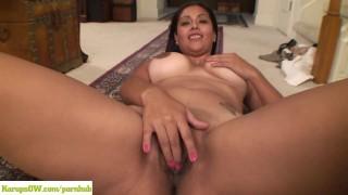 busty latin colombiana naked videos