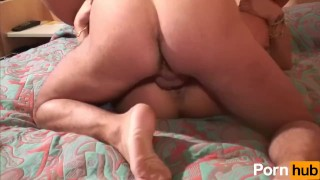 Les volume de scene castings lhermite  shaved blow