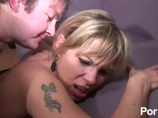 Extraman Porn Shared Cock, Laction Tgp Mp4 Video