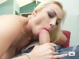 Ladies in lingerie pics and video addicted to boobs 1, scene 3 natural tits big ass big tits blonde