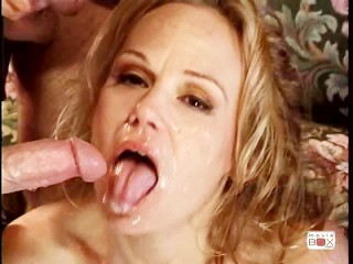 Wife in porn theater screw my wife please 14, scene 4 big tits hardcore milf pornstar