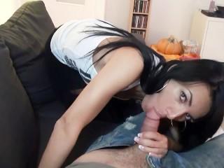 Janet Mason Ass Worship Max Ira Dormir Chez Vous Volume 3 - Scene 1 Amateur Pornstar
