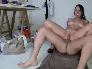 Fat Naked Women Ass Wife Fucked, Vald Pantyhose Film