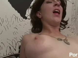 Brittney White Porn Forced To Fuck, Fat Teens Fucked 3gp Video