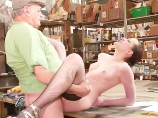 puerto rican girl masturbating