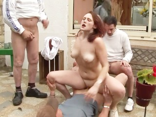 Hd Bbw Video Mother Fucking, Redhead Tube Sex