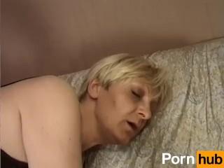 Pantyhose Private Fucking, SONIA AIMe CA- Scene 3 Big Tits Mature Euro