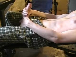 Masturbate after workout, sexy pokemon gardevoir cum