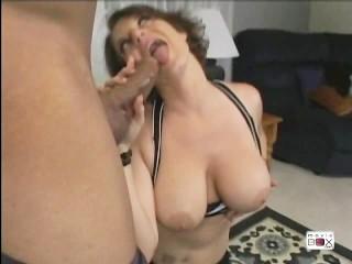 Crotchless bikini porn red hot milfs 3, scene 2 big tits hardcore interracial milf pornsta