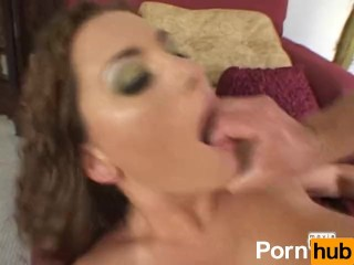 Ts kimberly jordan juggies 2, scene 4 natural tits big tits brunette hardcore pornstar