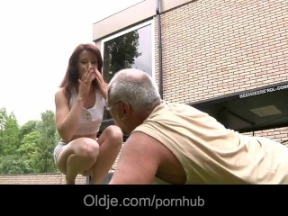 Free sex and porn movies