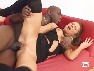 Vagina sexy porn who s your mommie 6, scene 1 babe big dick interracial milf pornst