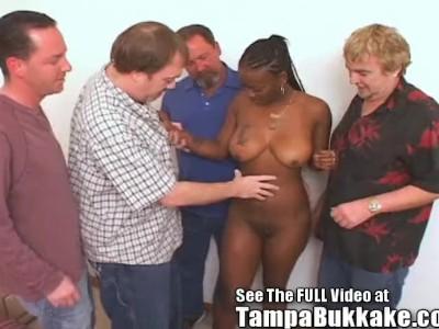sexuelle massage tampa