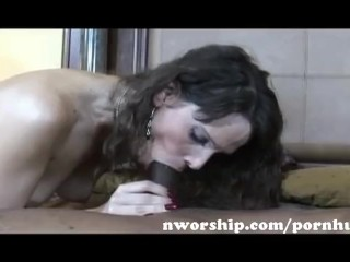Young thin anal sluts