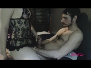 Free Anal Sex Vidieos Delrawr S Loud Orgasm And Sweet Side