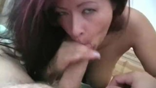 be heo bj blowjob xvideos favorite list