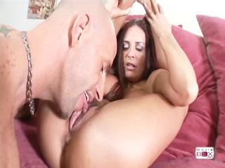 Www sex video co com your mom 1, scene 1 arab cougar big tits brunette hardcore milf porn