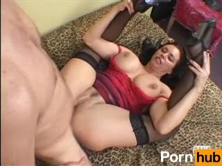 Sex Techniqes Photographic Fucking, Your Mom 2 Scene 4 Big Tits Hardcore MILF Pornstar anal