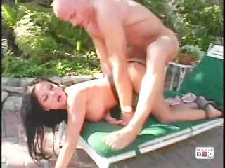 Canadian pussy photos and video tailgate, scene 1 french canadian big tits babe big tits hardcore por