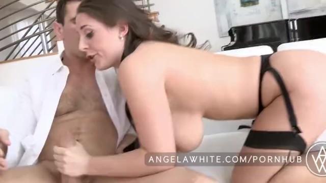 andzheloy-vayt-porno-roliki